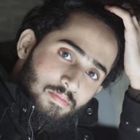 Umer Aziz